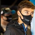 F1: Hezitálnak a Williamsnél, Russell aggódhat