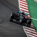 F1: Hamilton elcsente Bottas elől a portugál pole-t