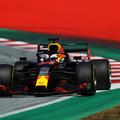 F1: Verstappen-pole, Norris-parádé az időmérőn