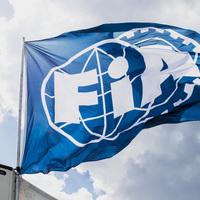 Tízre nőtt a magyar bizottsági tagok száma az FIA-ban