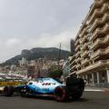 F1: A Williams eddig a virtuális versenyzés legnagyobb győztese