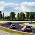 WTCR: Tassiék is a Münnich Motorsporthoz kerülnek?