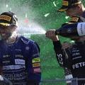 """F1: Széttrollkodták Ricciardo Twitter-oldalát, jelentkezett a """"bűnös"""""""