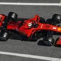 F1: Rajthoz áll-e a Ferrari és az Alpha Tauri Ausztráliában?