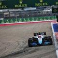 F1: Bajba kerülhet a Williams, Kubica szponzora magyarázatot vár