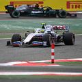 Kiszivárgott: Így kezdődhet a jövő évi F1-es szezon