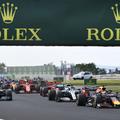 F1: Hány verseny is várható jövőre?