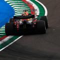 Az F1-ben a jövő is a hibridmotoré