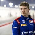 F2: Ilyen kemény szezonja nem lesz még egy a Ferrari-növendéknek