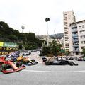 F1 - 2021-TŐL RÖVIDEBB HÉTVÉGÉK ÉS KÖLTSÉGPLAFON?