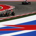Öt F1-es rekord, ami minden versenyző rémálma