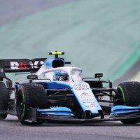 F1: Bejelentették Kubica utódját, az utolsó ülés is elkelt 2020-ra!