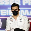 F1: Megszólaltak a hatóságok Wolff Aston Martin-üzletéről