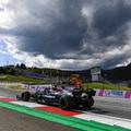 F1: Még nem tett le az idei évről a Mercedes, fejlesztésekkel készül