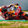 MotoGP: Márquez bejelentette, visszatér Portimaóban