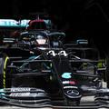 F1: Szabályos-e a Mercedes trükkje, vagy sem? Döntött az FIA!