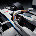 F1-es szájkaratét robbantott ki a rasszizmus elleni harc