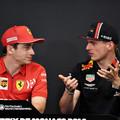 F1: Verstappen vs. Leclerc – így dőlhet el a bajnoki bronzérem