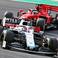 F1: Tisztázták a félreértést a Williamsnél