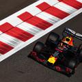F1: Verstappen meglepte a Mercedeseket az utolsó edzésen