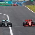 F1: Aki kilátogat a Magyar Nagydíjra, erre figyeljen oda