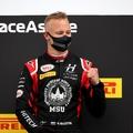 Máris botrányhős lett az F1 újoncából?