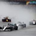 F1: Mégis jön a Német Nagydíj?