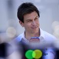 F1: Bajban lehet a Mercedes főnöke, vizsgálat indult ellene