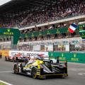 WEC: Elhalasztották a Le Mans-i 24 órást is a koronavírus miatt