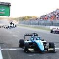 Új győztes az F3-ban, betliztek az élmenők