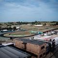Micsoda hír: Visszatér az endurance-versenyzés a Hungaroringre