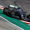 F1: Bottas a pole-ban Austinban, Hamilton csak 5.