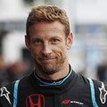 Jenson Button év végén kiszáll a Super GT-ből