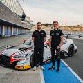 DTM: Lecserélte versenyzőit az Audi privát csapata