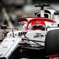F1: Kubica újra autóba ül a Hungaroringen