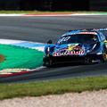 DTM: Nyert a BMW és a Mercedes, Lawson a bajnokság élén