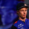 FE: Újabb ex-F1-es debütál, Hartley a Dragonnál