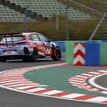 A Hungaroringen indul a 2021-es WTCR-szezon!