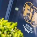 F1: Elhunyt az FIA egykori elnöke, Max Mosley