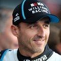 F1: Kubica a DTM-ben folytathatja?