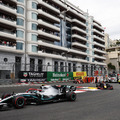 F1: Egy igazán kritikus pont lesz Monacóban