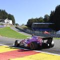 Közleményt adott ki az FIA a halálos Formula–2-es balesetről