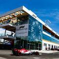 F1: Ideiglenes oltóponttá alakították a kanadai pályát