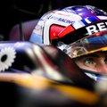F1: Megvan, ki lesz idén a Renault tartalékversenyzője