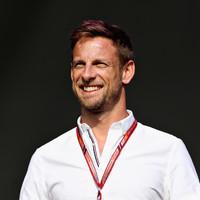 F1 - JENSON BUTTON IS FELCSAP TÉVÉS SZAKÉRTŐNEK