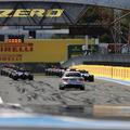 F1: Hamarosan bejelenthetik a tizedik versenyhalasztást is