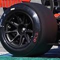 F1: Három napig tesztelt a Ferrari a Pirellivel