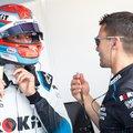 F1: Russell nyilatkozott a Mercedesszel való viszonyáról