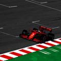 F1: A Ferrari aggódik a koronavírus és az Ausztrál Nagydíj miatt
