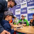 Szilveszter-rali: A WRC2 világbajnoka is rajthoz áll a Hungaroringen